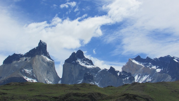 patagonia-canon-bjorn-254