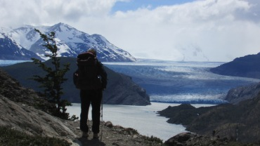 patagonia-canon-bjorn-271