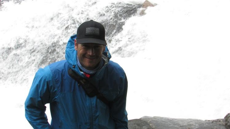 patagonia-canon-bjorn-301