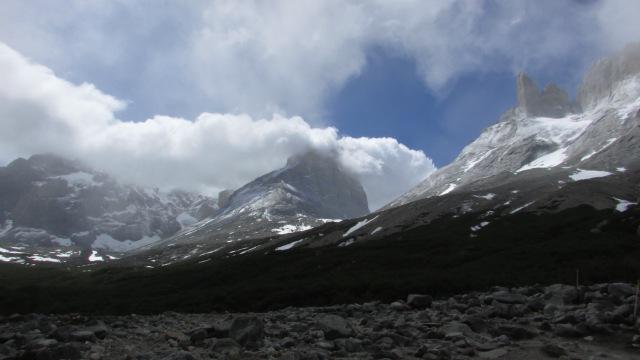 patagonia-canon-bjorn-312