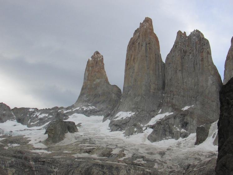 patagonia-canon-bjorn-343
