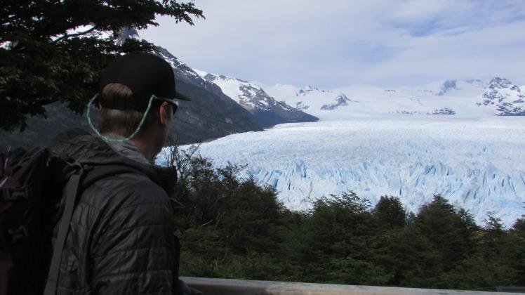 patagonia-canon-bjorn-005
