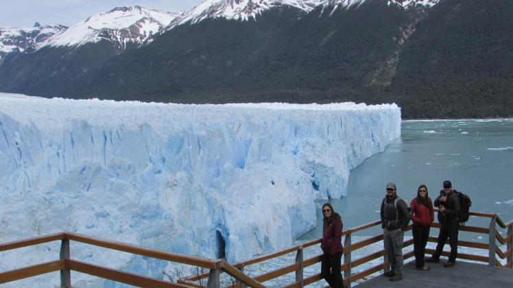 patagonia-canon-bjorn-022