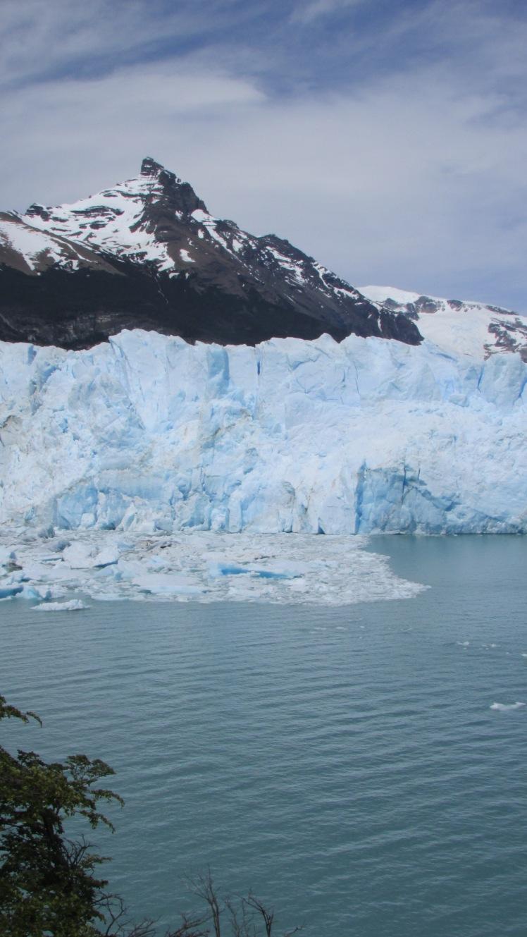 patagonia-canon-bjorn-029