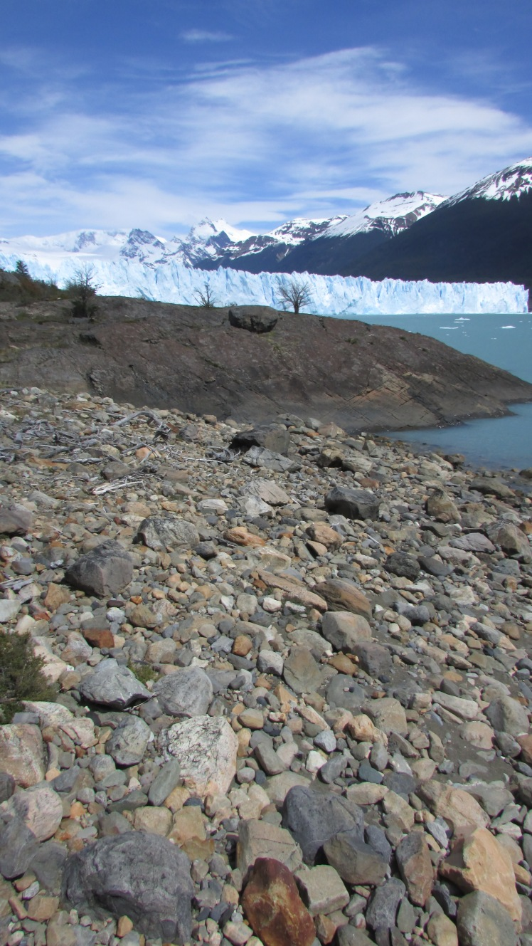 patagonia-canon-bjorn-039