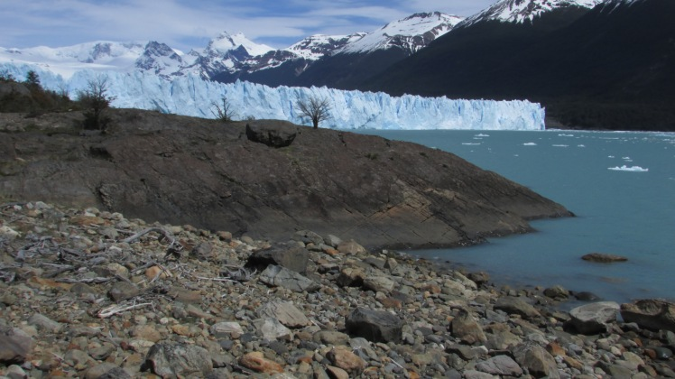 patagonia-canon-bjorn-041