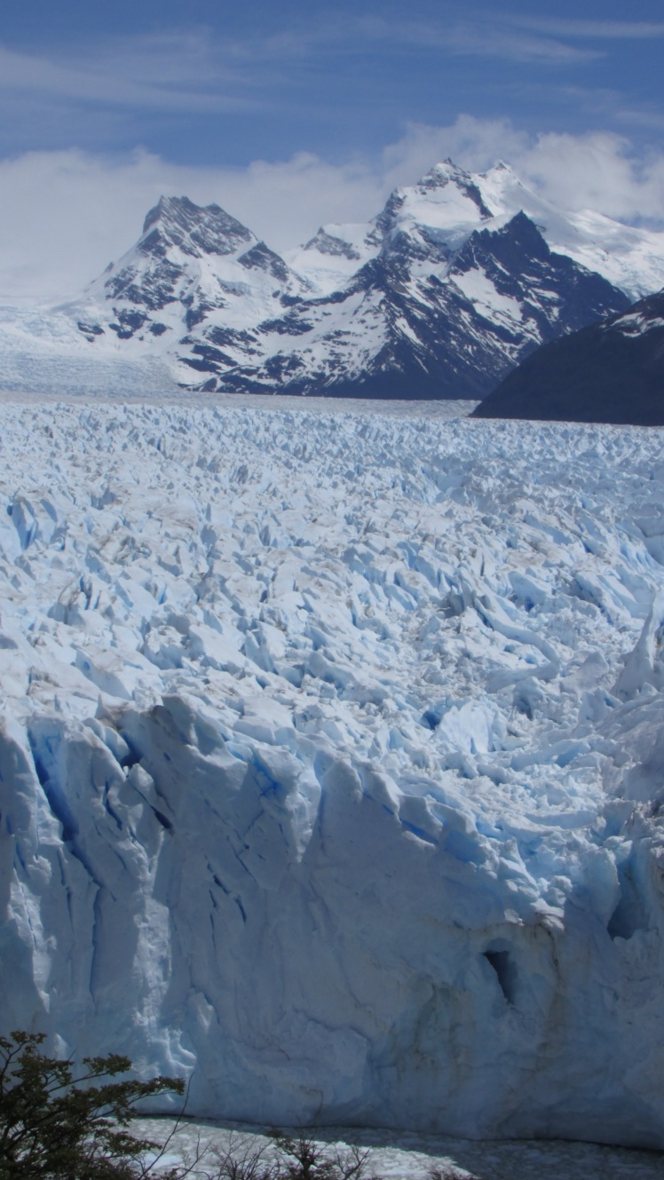 patagonia-canon-bjorn-054