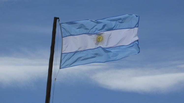 patagonia-canon-bjorn-057