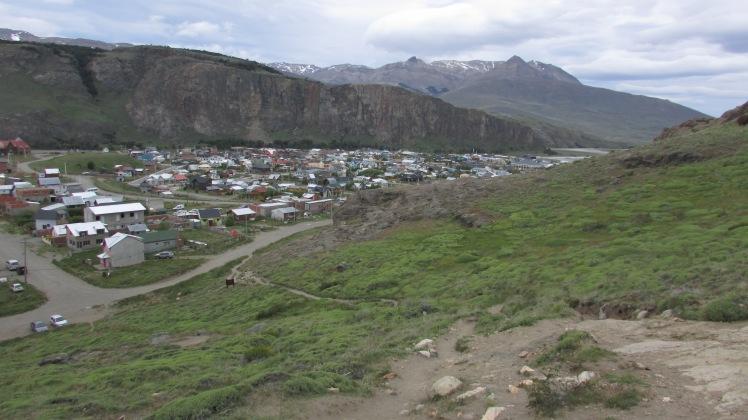 patagonia-canon-bjorn-063