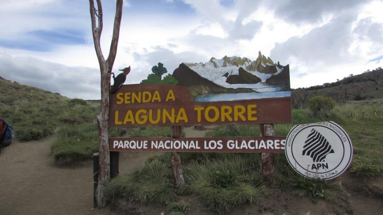 patagonia-canon-bjorn-064