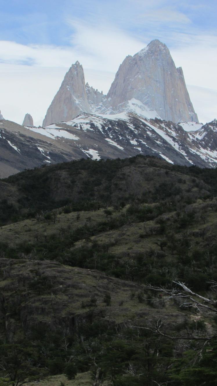 patagonia-canon-bjorn-074