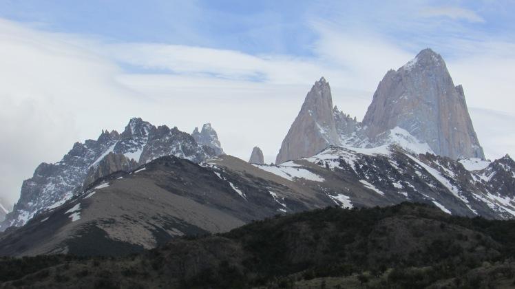 patagonia-canon-bjorn-075