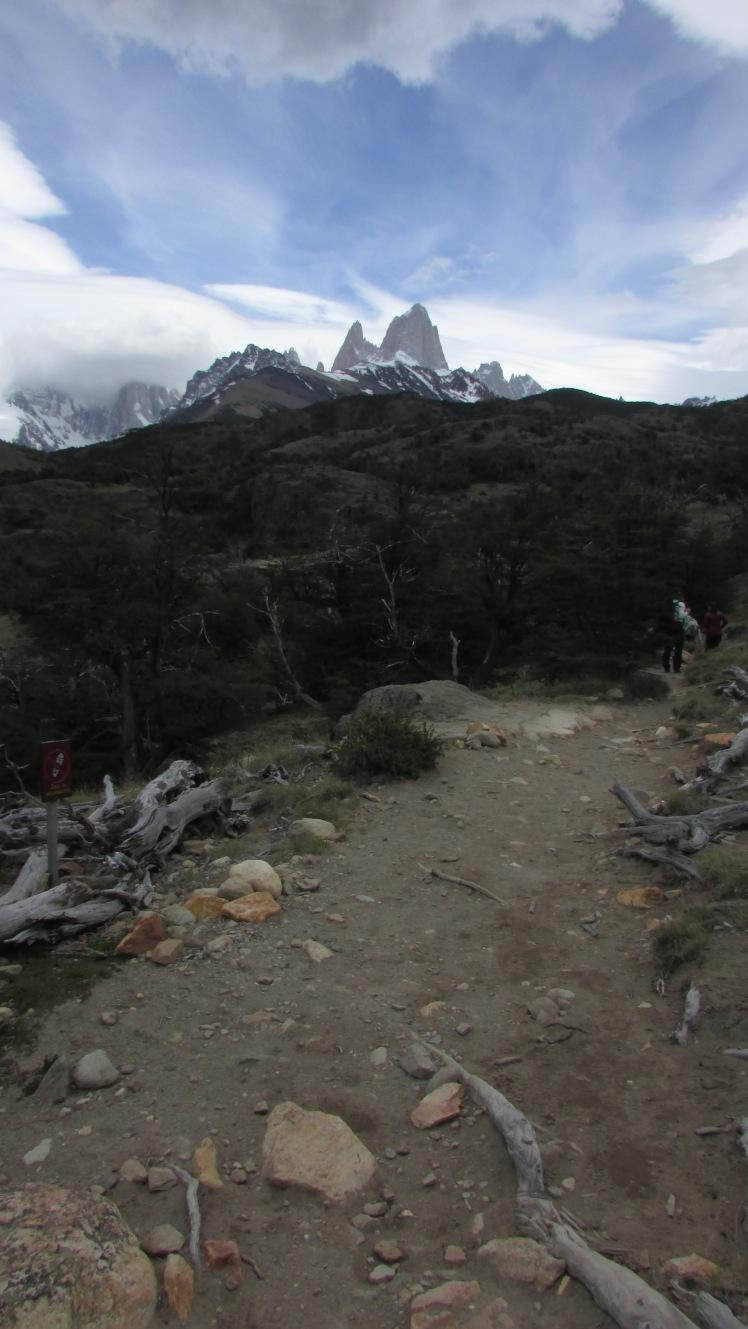 patagonia-canon-bjorn-077