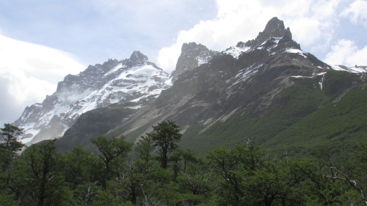 patagonia-canon-bjorn-103