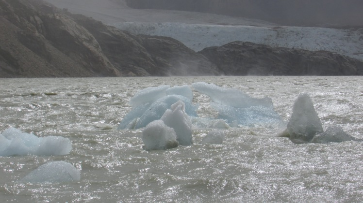 patagonia-canon-bjorn-110