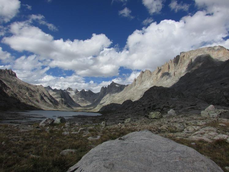 wind-river-trip-269