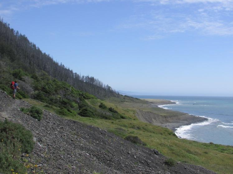 California 084